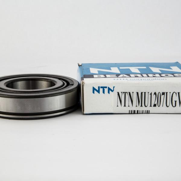 NTN MU1207UGV