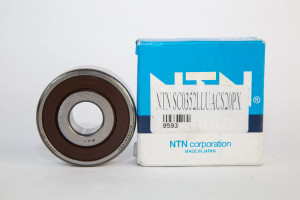 NTN SC0352LLUACS20PX