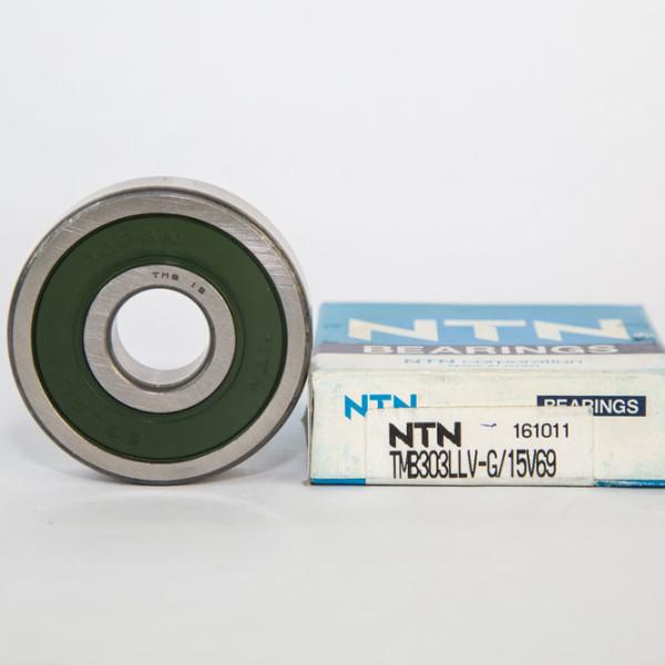 NTN TMB303LLV G 15V6