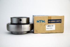 NTN UC217D1