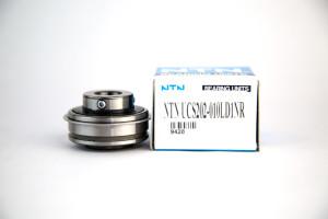 NTN UC218-308D1