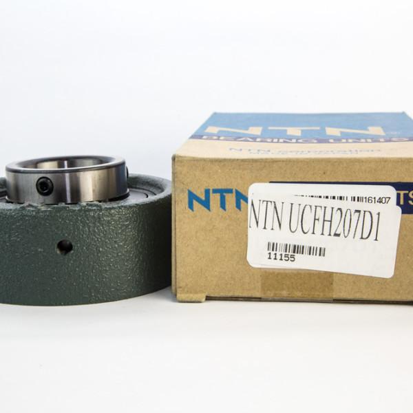 NTN UCFH207D1