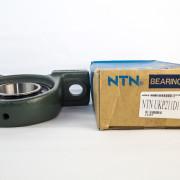 NTN UCT209D1