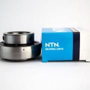 NTN UCX09D1