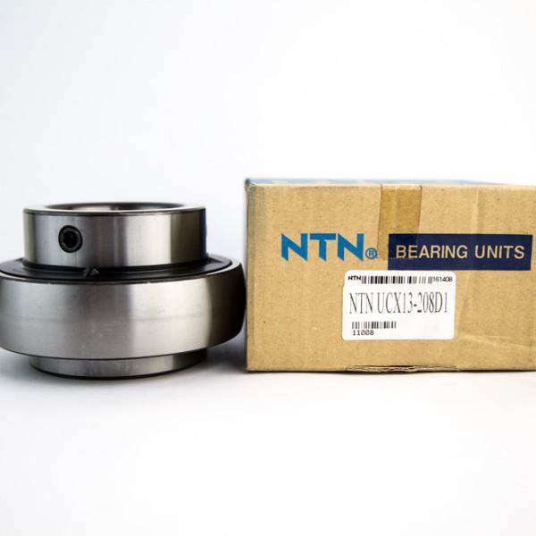 NTN UCX13-208D1