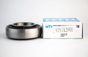 NTN UK209D1