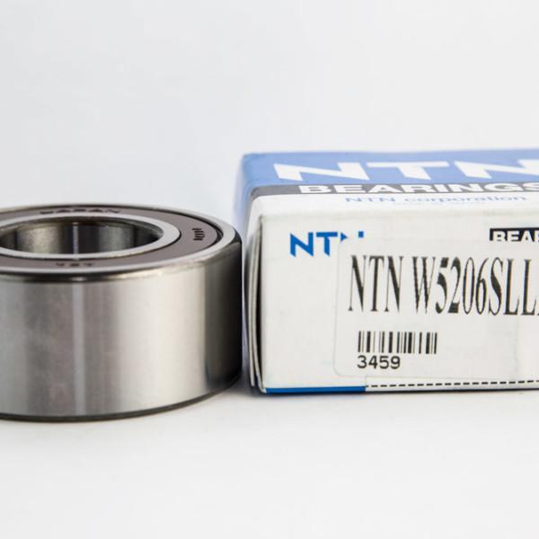 NTN W5206SLLD 2AS