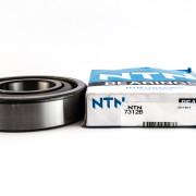 NTN7312B