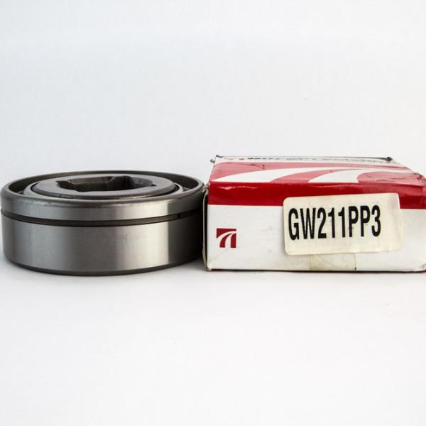 ULP GW211PP3