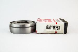 ULP GW211PPB3